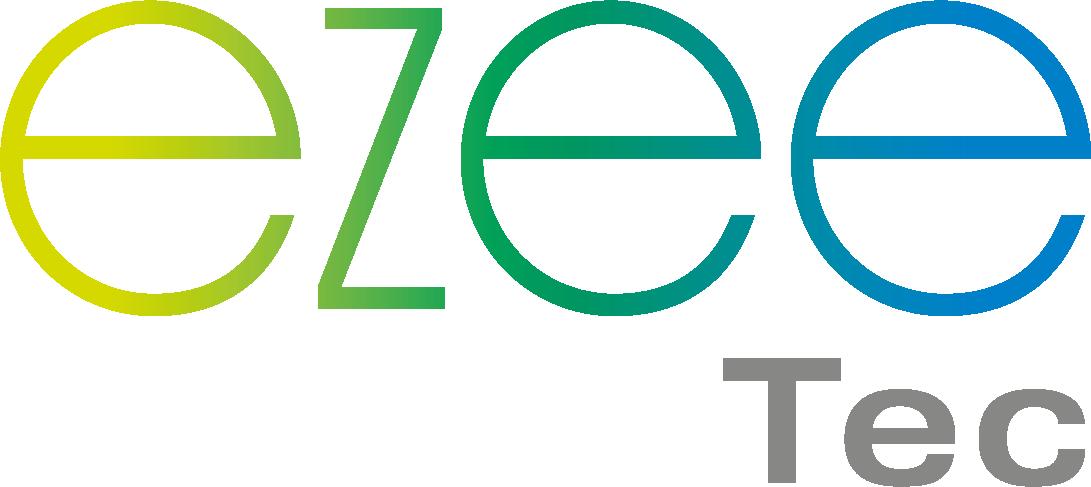 ezee Tec GmbH