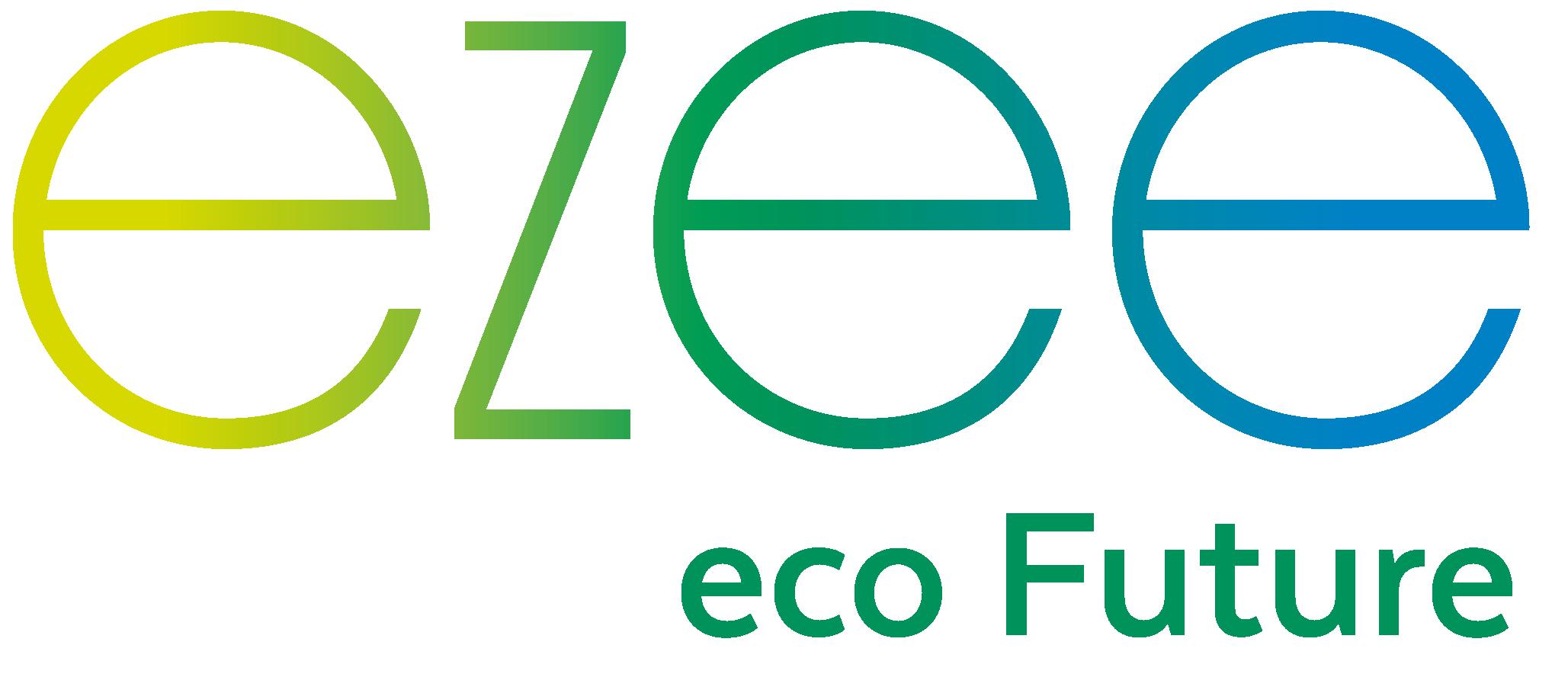 ezee GmbH